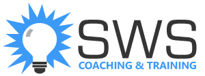 SWS Coaching